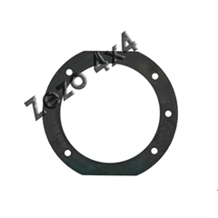 anel/flange do cambio Jeep/Rural/F-75