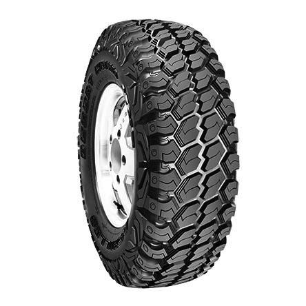 pneus achilles mud xmt 33x12 5x15 4x4 jeep troller toyota r em mercado livre. Black Bedroom Furniture Sets. Home Design Ideas