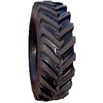 (AJUDA GERAL): Referências do pneu Dunlop Direzza - Página 4 FRONTEIRA%20235-75-15%20grande